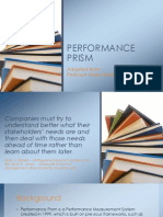 PERFORMANCE PRISM.pdf