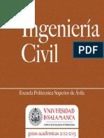 040_Grado en Ingenieria Civil 2012-2013_FIN