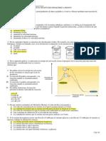 Guía 7 Bioquímica.pdf