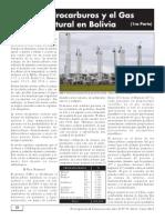 ART-53-E.pdf