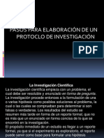 pasosparahacerunprotocolo-090505230650-phpapp01