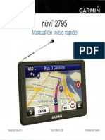garmin-nuvi-2795-manual-03082014