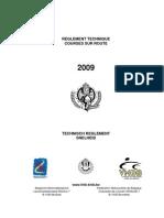 regtechfr2009