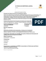 fichaEstandar.pdf