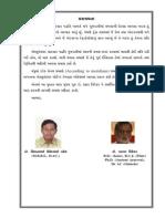 Haidos Marathi Pdf