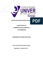 FUNDAMENTOS DE MKT ANTOLOGIA 14-1.pdf