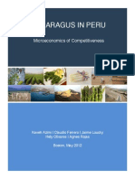 AZIMI, K et al [2010] ASPARAGUS IN PERU Microeconomics of Competitiveness.pdf