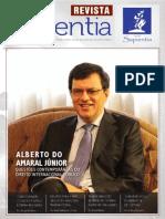 SAPIENTIA ED14