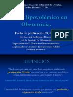 obste04