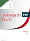 1 - Fundamentals of the Digital TV- ITS