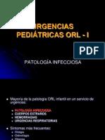 Urgencias_ORL1