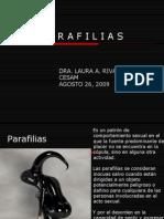 parafilias-131005144523-phpapp01