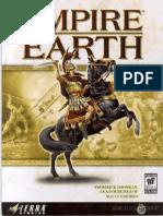 EE1 Manual