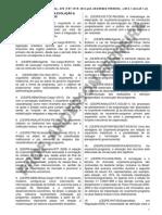 TRT10-R2012AULAS1e2
