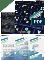 Folder Ciência da Computação
