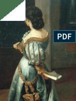 304-Revista DEP - Diplomacia Estrategia PolItica - 04 Portugues