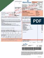 MG-10931020400