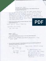 modeling utah population data page2