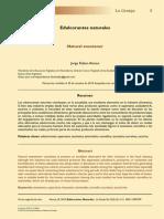Alonsoj Edulcorantesnaturales 111212023113 Phpapp01