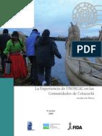 UNORCAC.pdf
