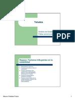 Clase 4 Analisis de Estabilidad en Fallas Semicirculares _(A_)