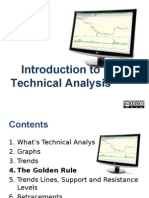 Tech Analysis 1