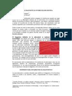 (285086565) Pruebas Diagnosticas en Brucelosis Bovina