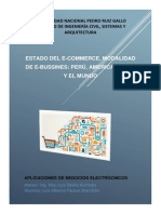 eBusiness-eCommerce