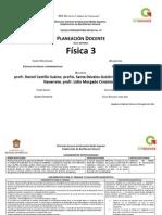 PLANEAC_Física3_2014