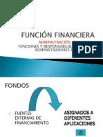 funcionfinanciera-100314135410-phpapp01