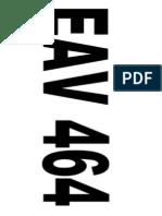 EAV464