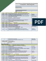 REV Program Information to Graphics- Asheville WorkshopRv4