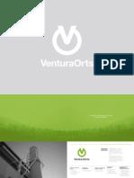 Catalogo Venorsa