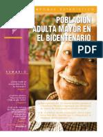 3 Poblacion AM en El Bicentenario Chile