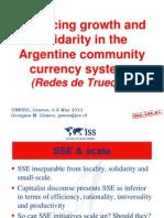 Gomez PDF Version