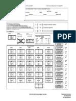 Ficha Preinscripcion Disciplinaria 2014 2