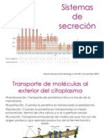 Sistemas_de_Secrecion (2)