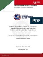 Alejandro Meneses Cristhian Control Activos Tesis