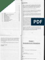 Data Structure Through C By Yashwant Kanetkar pdf free download