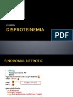 4. disproteinemia exercitii 1.pptx