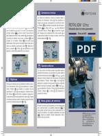ROTALIGN-Ultra Pocket-guide ALI9-844!03!05 1.10 E