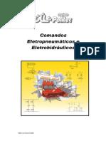 08 Hidraulica Pneumática