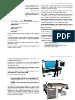 Ingenieria - Original Almacenamiento Materias Primas