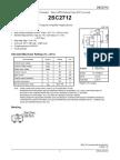 2SC2712_datasheet_en_20140301