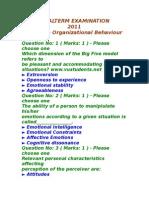 Mg t 5022011 Paper