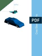 Creo Tutorial.pdf