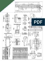 215-1-MST-016-R0-Model