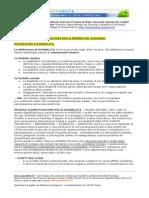 mod_32867_154158_DISABILITA.pdf