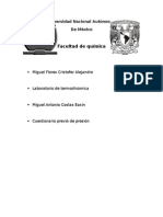 Universidad Nacional Autónoma