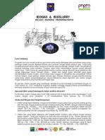 biogas-lembar-fakta-analisis.pdf